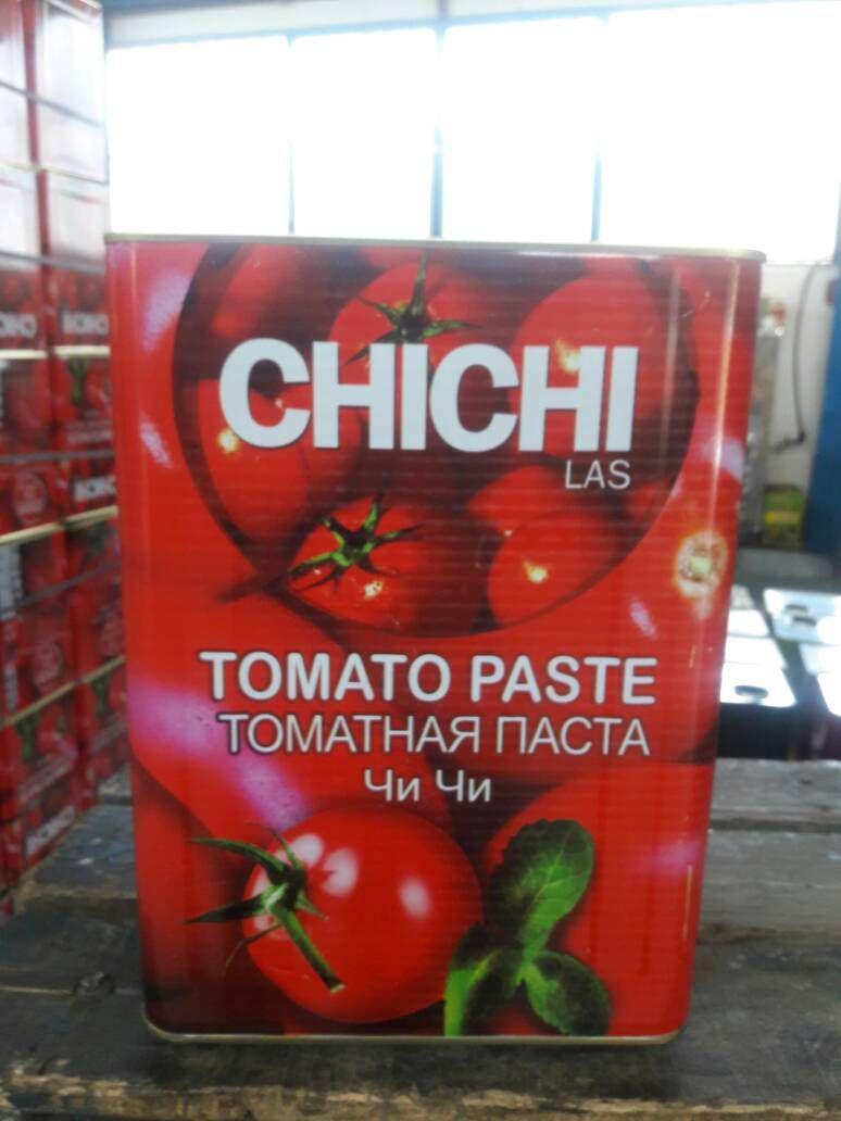 فروش انواع رب گوجه فرنگی