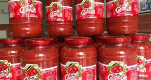 بازار خرید رب گوجه