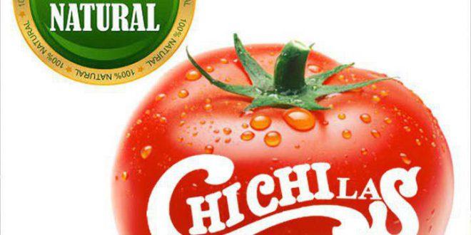 بهترین برند صادراتی رب گوجه فرنگی