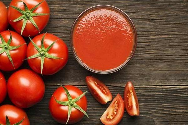 پخش رب گوجه فرنگی چی چی لاس
