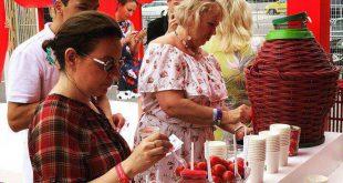 فروش انواع رب گوجه فرنگی 400 گرمی