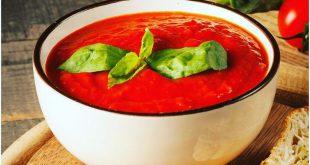 بهترین برند رب گوجه فرنگی کارخانه ای