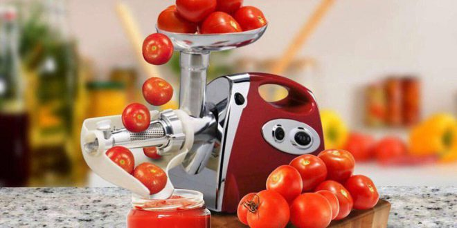 خرید رب گوجه فرنگی صنعتی با نام چی چی لاس