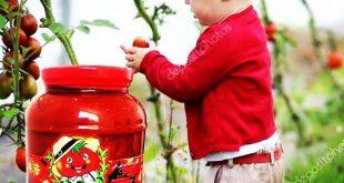مرکز پخش رب گوجه فرنگی درجه یک