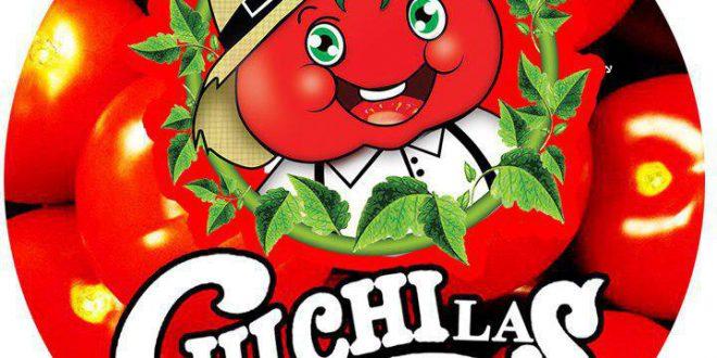 صادرات رب گوجه فرنگی درجه یک