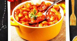 رب گوجه فرنگی طبیعی برند چی چی لاس