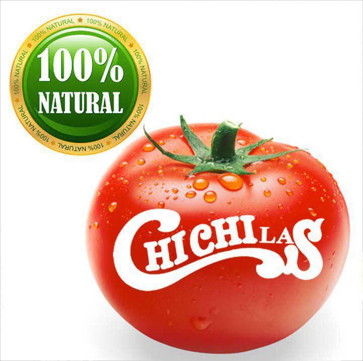 شرکت خزر عصاره وارنا تولید کننده رب گوجه چی چی لاس