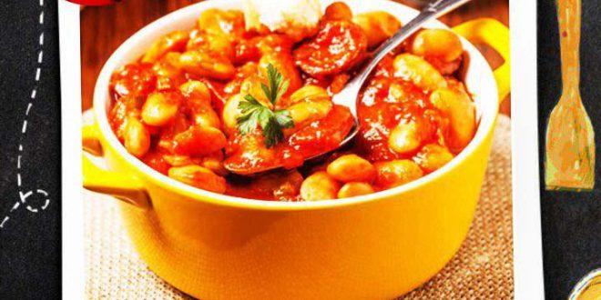 بهترین رب گوجه فرنگی با مارک چی چی لاس