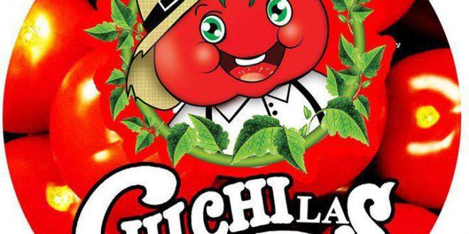 رب گوجه فرنگی چی چی لاس با بهترین کیفیت